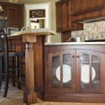 Bar Cabinets Sand City