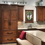 Kitchen Cabinets Cypress Showroom