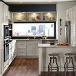 Kitchen Craft Cabinets Las Vegas