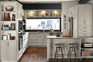 Kitchen Craft Cabinets Las Vegas
