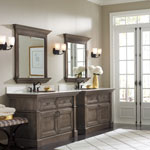 bathroom_cabinets_150x150