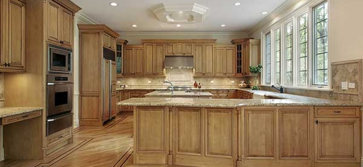 Kitchen Remodeling Ideas | Monterey | Cypress Design & Build on ceiling painting, ceiling drywall, ceiling air conditioning, ceiling home,