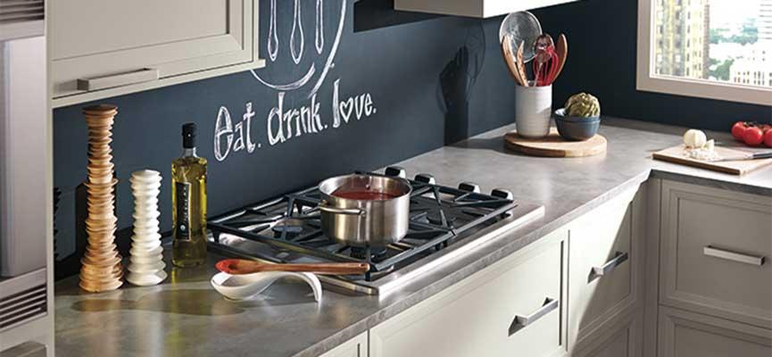 Kitchencraft Cabinets Monterey Cypress Design Build