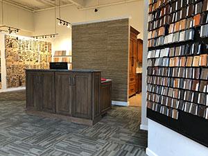 Cypress Showroom 2