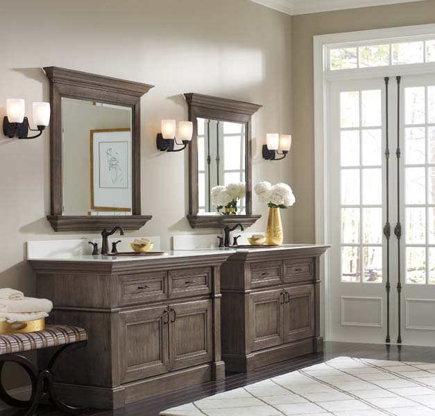 Cabinets To Go Vanities