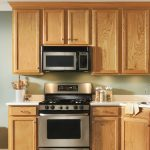 Cypress Cabinets Kitchen Cabinets Slide