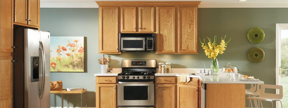 Cypress Cabinets Kitchen Cabinets Slide & Kitchen Cabinets   Monterey   Cypress Cabinets