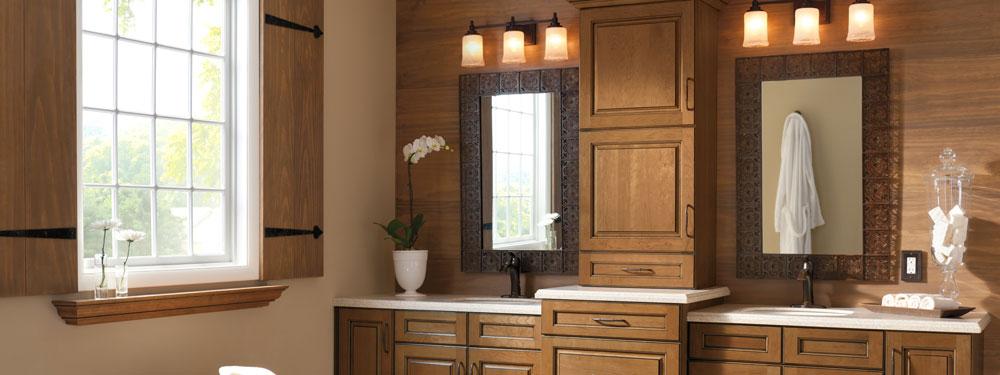 Kitchen Cabinets. bathroom_cabinets_150x150. kitchen_cabinets_150x150. Cypress Cabinets Bathroom Slide & Kitchen Cabinets   Monterey   Cypress Cabinets