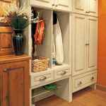 Cypress Cabinets Other Rooms