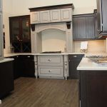 Cypress Cabinets Showroom