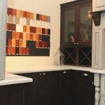 Cypress Cabinets Showroom