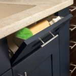 Cypress Cabinets Storage Solutions