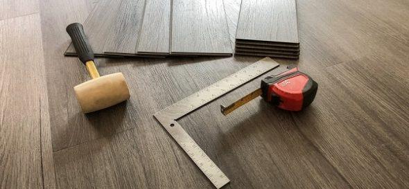 Flooring Installation Company Monterey-1