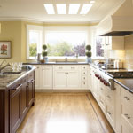 kitchen_cabinets_150x150