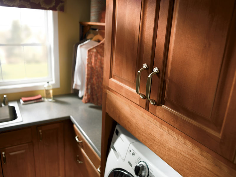Laundry Room Cabinet Hardware
