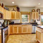 Shaker Cabinets Monterey